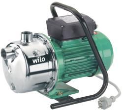 Wilo WJ 203 X DM