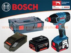 Bosch GDX 14.4V-Li