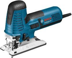 Bosch GST1400CE
