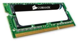 Corsair 2GB DDR2 667MHz VS2GSDS667D2G