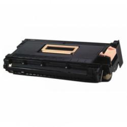 Compatibil Xerox 113R00276