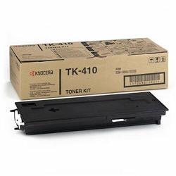Compatibil Kyocera KM-1620