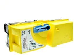 Compatibil Kyocera TK-825Y Yellow (1T02FZAEU0)