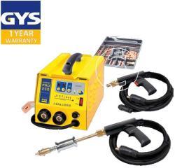 GYS GYSPOT PRO 230