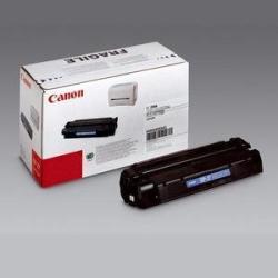 Utángyártott Canon NP-3025