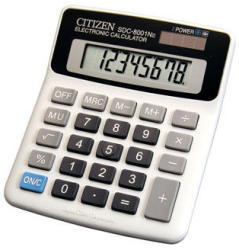 Citizen SDC-8001N