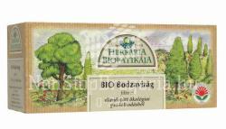 Herbária Bio Bodzavirág Tea 25 Filter