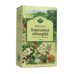 Herbária Emésztést Segitő Epetea 100g