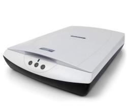 Microtek ScanMaker 3880