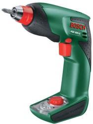 Bosch PSR 300Li