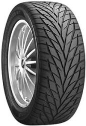 Toyo Proxes S/T 305/50 R20 120V