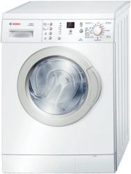 Bosch WAE20367BY