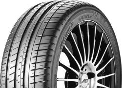 Michelin Pilot Sport 3 225/45 R17 91V