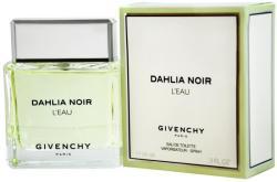 Givenchy Dahlia Noir L'Eau EDT 125ml