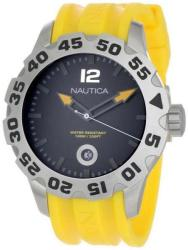 Nautica A14604