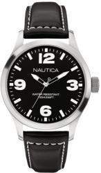 Nautica A12622
