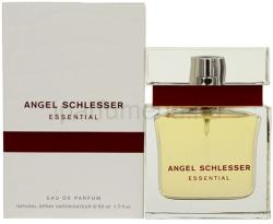 Angel Schlesser Essential Femme EDP 50ml