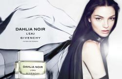 Givenchy Dahlia Noir L'Eau EDT 90ml Tester