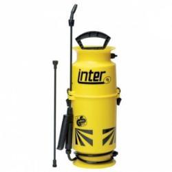 Inter Intereco 9 6L
