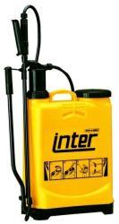 Inter Inter (Green) 16L (83967)