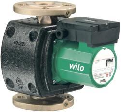 Wilo TOP-Z 25/6 DM PN10
