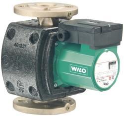 Wilo TOP-Z 40/7 EM PN6/10