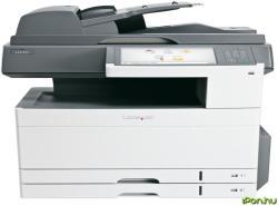 Lexmark X925de (24Z0671/24Z0677)