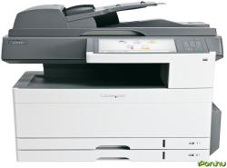 Lexmark X925de