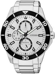 Citizen AP4030