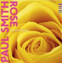 Paul Smith Rose EDP 100ml Tester