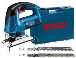 Bosch GST1400BCE