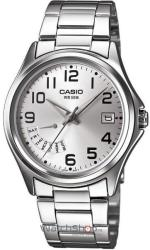 Casio MTP-1369D