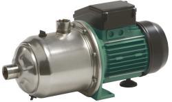 Wilo MC 605 DM