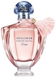 Guerlain Shalimar Parfum Initial L'Eau EDT 100ml Tester