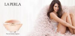 La Perla In Rosa EDT 80ml