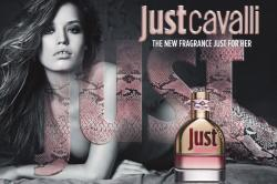 Just Cavalli Just EDT 50ml