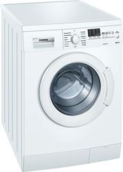 Siemens WM 14 E 425