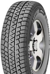 Michelin Latitude Alpin LA2 XL 295/40 R20 110V