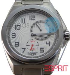 Esprit ES10193