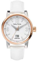 Nautica A14567G
