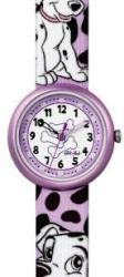 Swatch ZFLN053