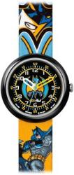 Swatch ZFLN057