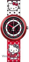 Swatch ZFLN058