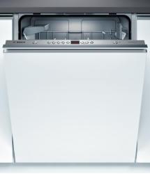 Bosch SMV50M40EU
