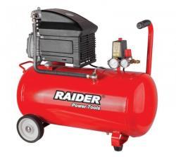 Raider RD-AC02