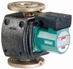 Wilo TOP-Z 80/10 DM PN10