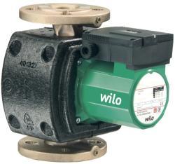 Wilo TOP-Z 80/10 RG DM PN10
