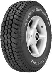 Kumho Road Venture AT KL78 265/75 R16 119/116S