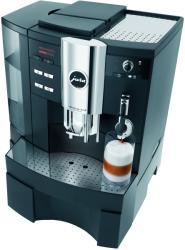 Jura Impressa XS9 Classic One Touch