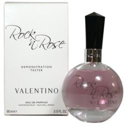 Valentino Rock'n Rose EDP 90ml Tester